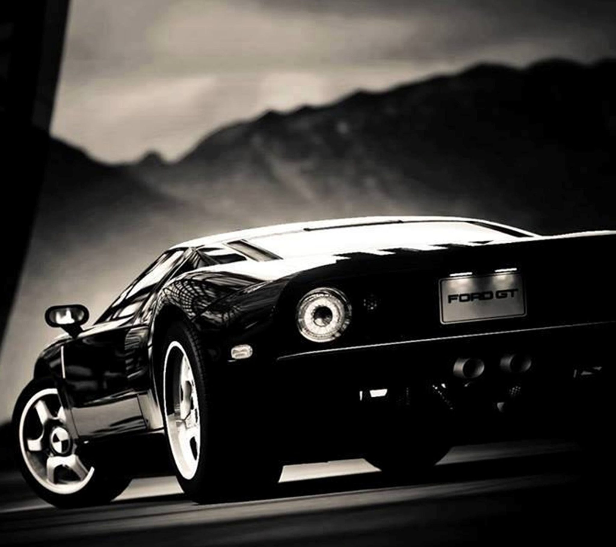 Ford_Gt-wallpaper-10047486