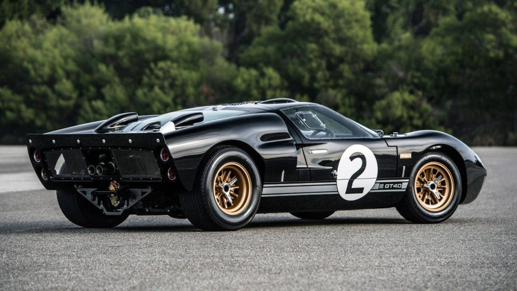 08-shelby-50th-anniversary-gt40