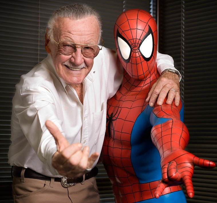 ripstanlee