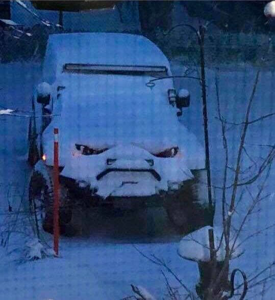 angry jeep