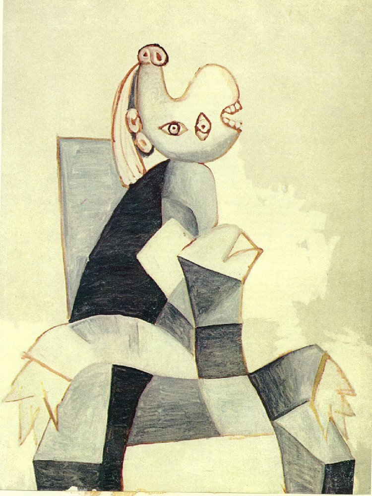 Untitled-Picasso