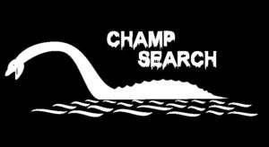 Champ Search